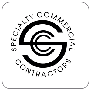 Drywall and Metal Stud Contractors Rome Georgia